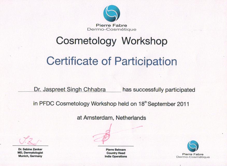 certificat01.png