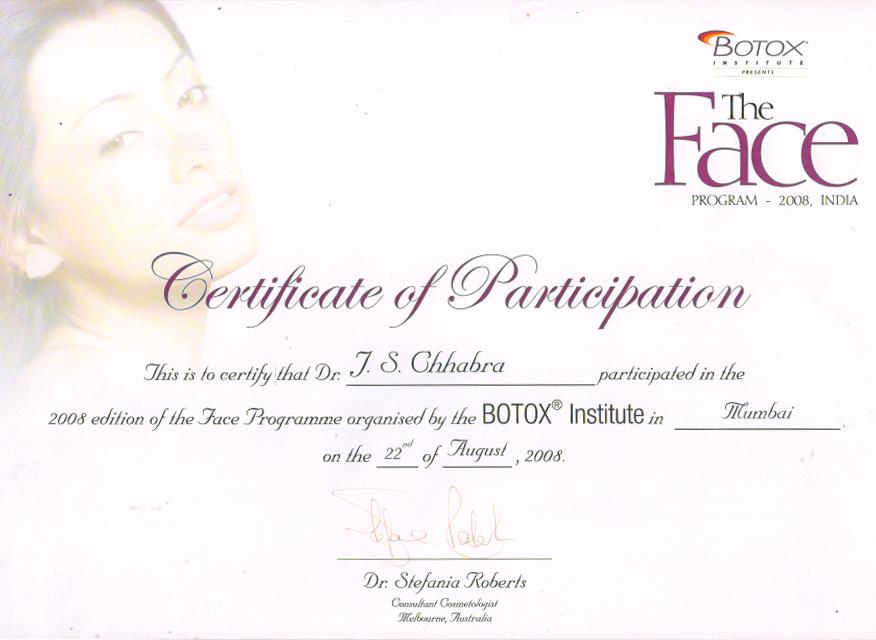 certificat02