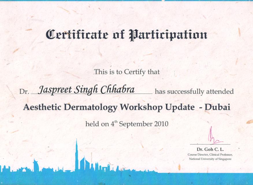 certificat05