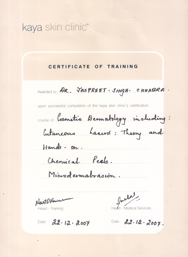 certificat07