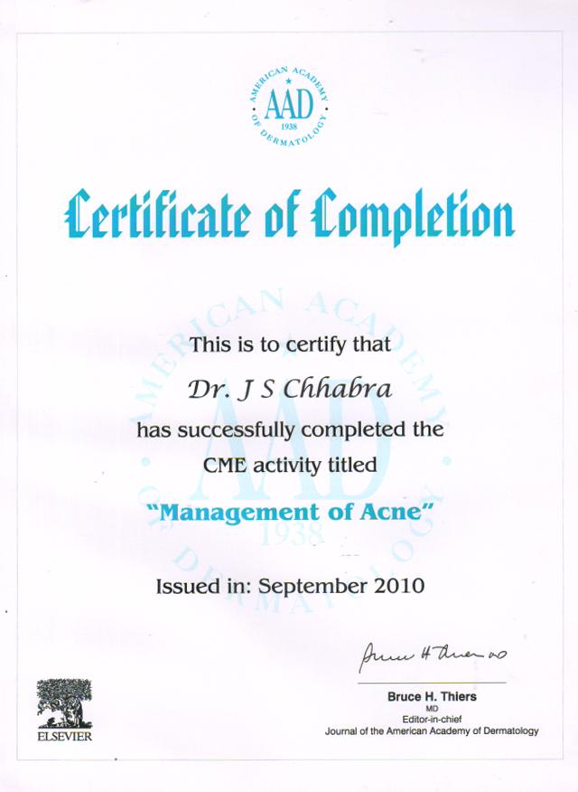 certificat08