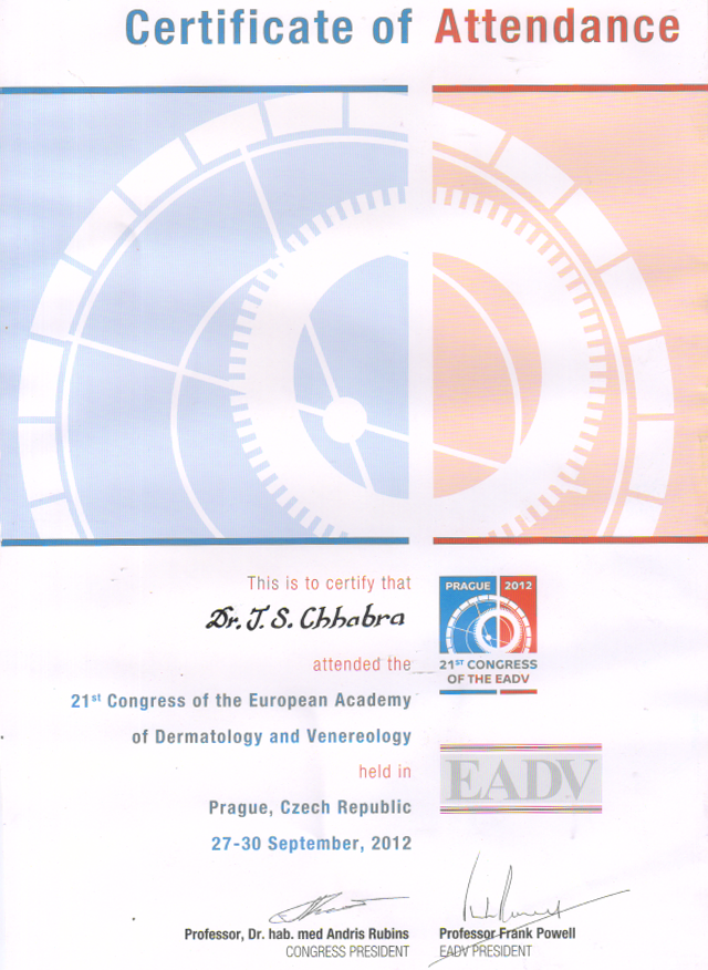 certificat09