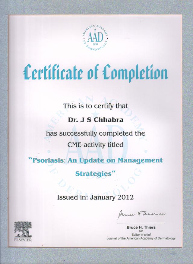certificat10