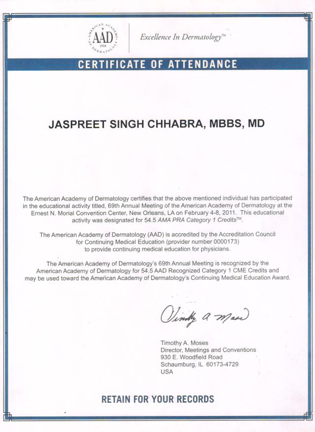 certificat11